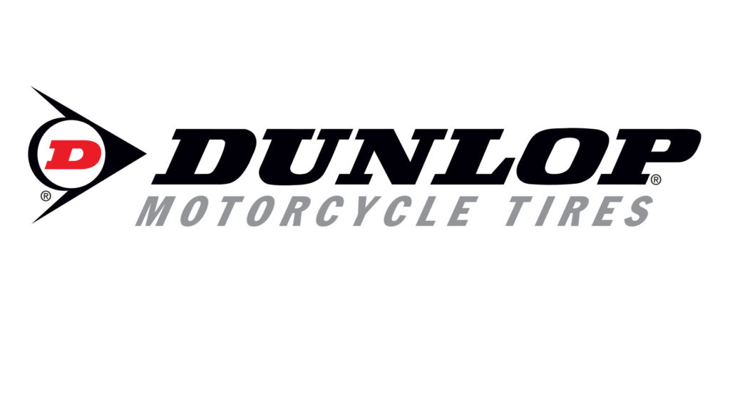 DLogo_MotorcycleTire