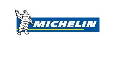 michelin-logo-font