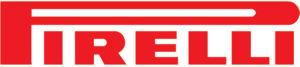 pirelli-company-logo
