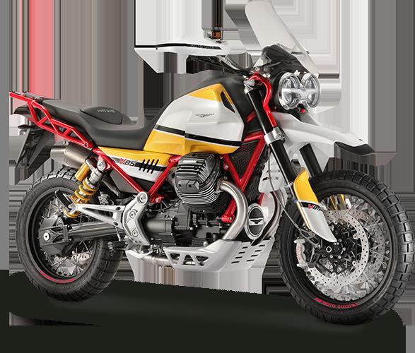 moto guzzi v85 2018 v85 new from moto guzzi hamlin cycles llc. Black Bedroom Furniture Sets. Home Design Ideas