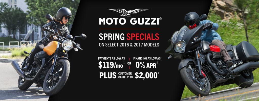 moto-guzzi-promo