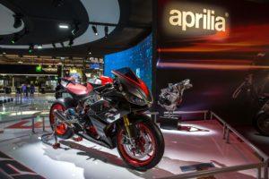 aprilia-rs-660-concept-a3-08