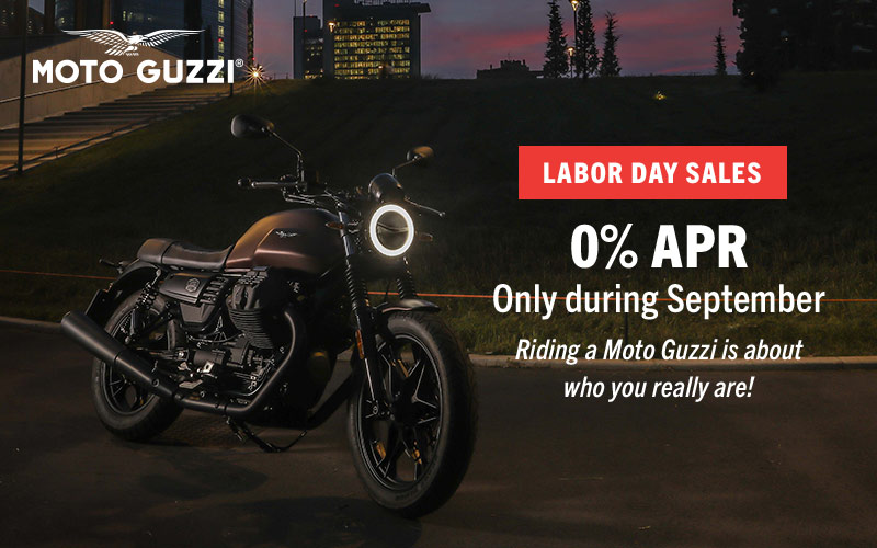 moto-guzzi-sept-banner