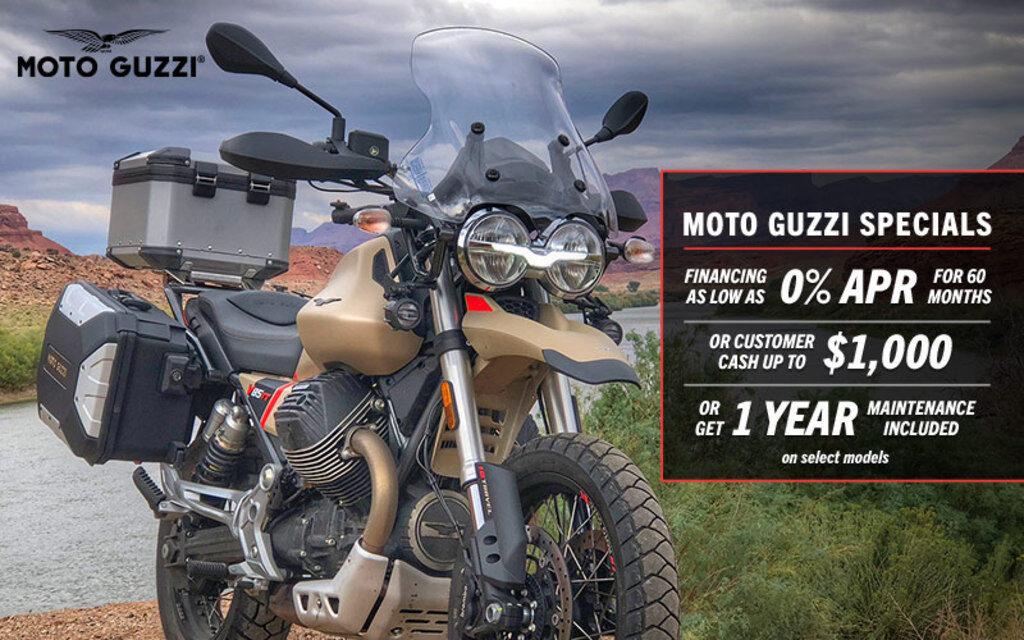 moto-guzzi-nov-banner
