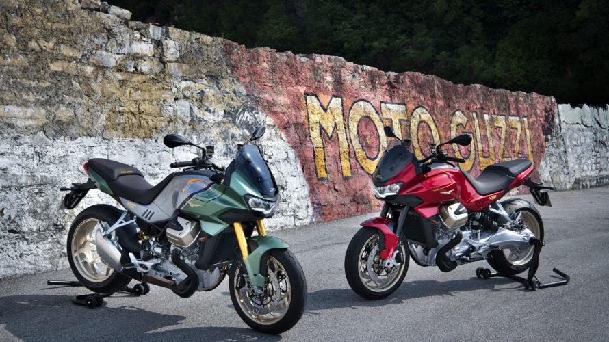 moto-guzzi-v100